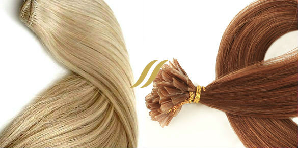 goedkope hairextensions 1