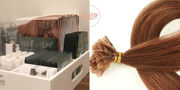 hair extensions noord holland 3